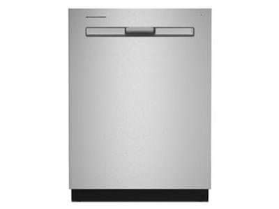 """24"""" Maytag Top Control Dishwasher With Third Level Rack and Dual Power Filtration - MDB8959SKZ"""