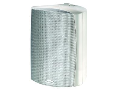 Paradigm Classic Collection Outdoor Speaker Stylus 370 (W)