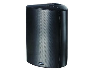 Paradigm Classic Collection Outdoor Speaker Stylus 470 (B)
