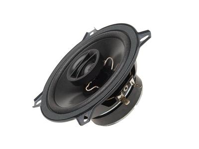 PowerBass 5.25 Inch Co-Axial Speaker System - S5202