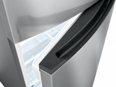 """28"""" Frigidaire Freestanding Top Freezer Refrigerator - FFHT1425VV"""