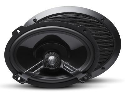 "Rockford Fosgate Power Series 6""X9"" 2-Way Full Range Speaker - T1692"