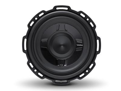 """Rockford Fosgate Punch 8"""" P3S Shallow 2-Ohm DVC Subwoofer - P3SD2-8"""