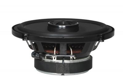 "Kenwood 6-1/2"" 2-way 2 Speaker KFCX174"