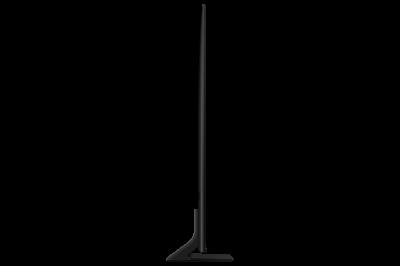 """85"""" Samsung QN85Q72AAFXZC QLED 4K Smart TV"""