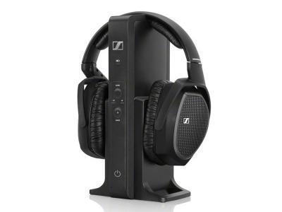 Sennheiser Wireless Headphone - RS 175