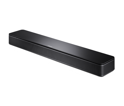 Bose TV Speaker With Bluetooth And Remote Control - TV Speaker