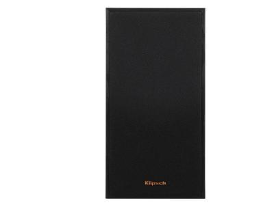 Klipsch Bookshelf Speakers - R41MB