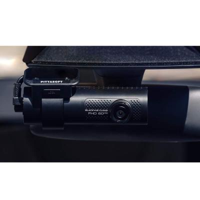 Blackvue 2 Channel ,60 FPS ,Built-in GPS Cloud Dashcam -  DR750X-2CH-32