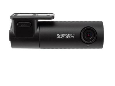 Blackvue Full HD 60FPS Wi-Fi Dashcam with Sony's Starvis Image Sensor - DR590X-1CH-32