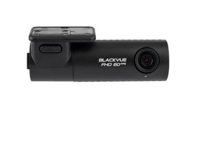 Blackvue Full HD 60FPS Dashcam with Sony's Starvis  Image Sensor - DR590-1CH-32
