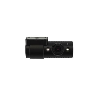 Blackvue 4k UHD Wi-fi Dash Cam With Built in GPS and 32 GB Memory Card - DR900X-2CHIR-32