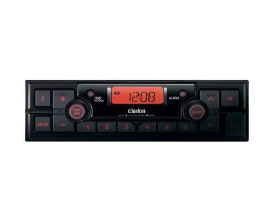 Clarion Weatherproof 12/24V Audio Unit RG‐9451