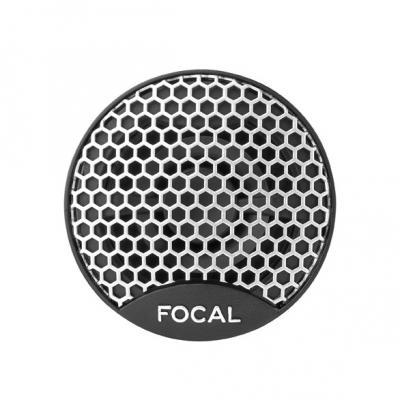 Focal 1.5 Universal Tweeter - TWU15