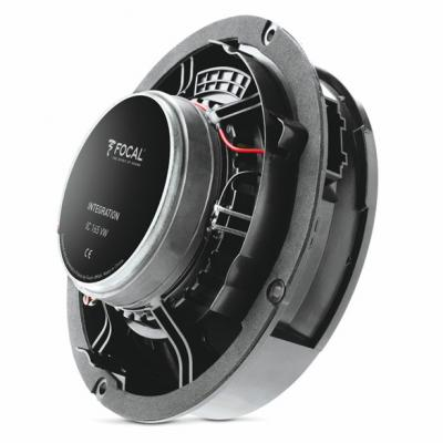 "Focal 6-3/4"" 2-way Speaker System - IC165VW"