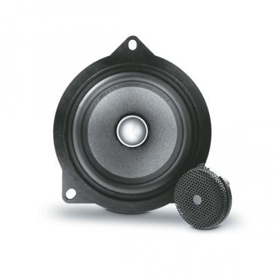 Focal 2-way Component Speaker - IFBMW-S
