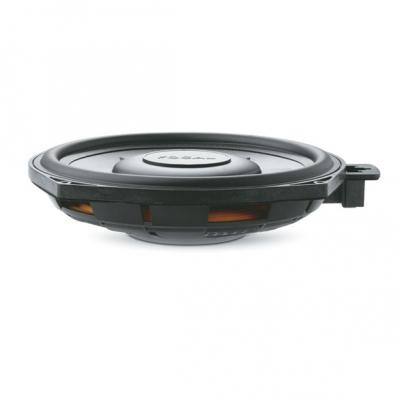 "Focal Flat Subwoofer 8"" (200mm) Dedicated for Bmw - IFBMW-Sub.V2"
