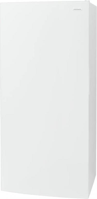 "33"" Frigidaire 20.0 Cu. Ft. Upright Freezer - FFFU20F2VW"