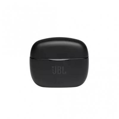 JBL Tune 215TWS Black True Wireless In-Ear Headphones - JBLT215TWSBLKAM