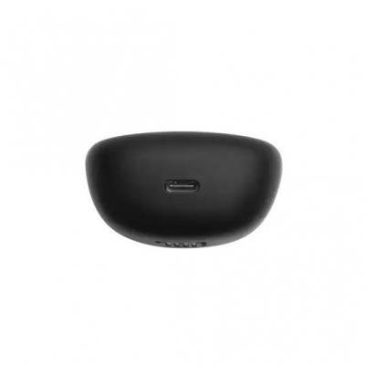 JBL Tune 225TWS  Truly Wireless Earbud Headphones in Black  - JBLT225TWSBLKAM