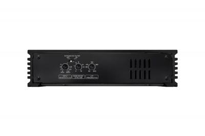 Kenwood Class D Mono Power Amplifier - X5021