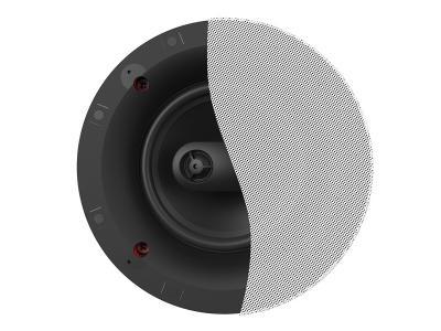 Klipsch Designer Series 8″ In-Ceiling Speaker DS180CSM