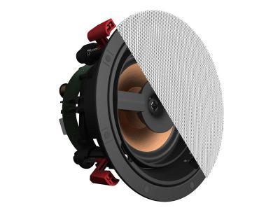 Klipsch In- Ceiling Speaker - PRO16RC