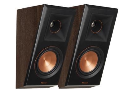 Klipsch Dolby Atmos Elevation / Surround Speaker - RP500SAW