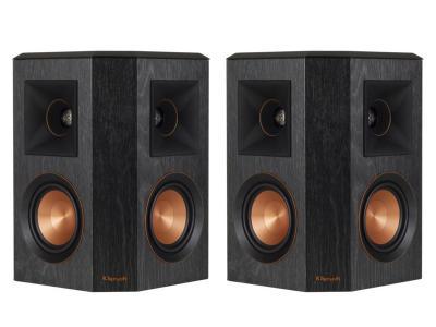 Klipsch Surround Sound Speaker - RP402SB