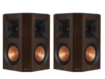 Klipsch Surround Sound Speaker - RP502SW