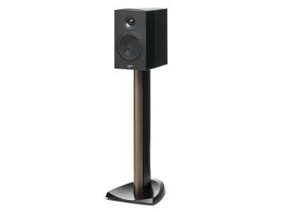 Paradigm Bookshelf Speakers Premier 200B (GB)