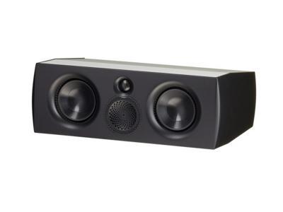 Paradigm Center Channel Speakers Premier 500C (GB)