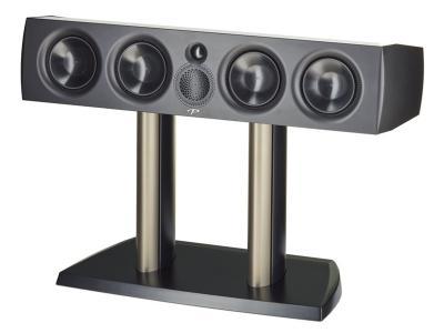 Paradigm Center Channel Speaker Premier 600C (GW)