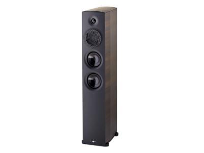 Paradigm Floorstanding Speakers Premier 700F (EG)