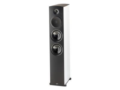 Paradigm Floorstanding Speakers Premier 800F (GW)