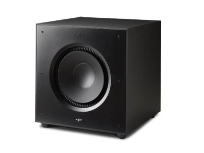 Paradigm 15 Inch Driver ,900W RMS , App Control Subwoofer - Defiance X15