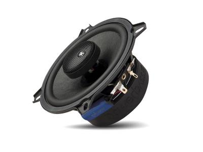 PowerBass 5.25 Inch  Co-Axial Speaker System - 2XL523