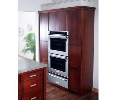 "30"" KitchenAid Slow Cook Warming Drawer - KOWT100ESS"