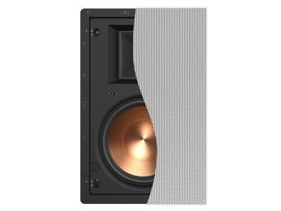 Klipsch LCR In-ceiling Speaker PRO18RW
