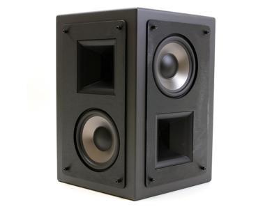 Klipsch Surround Speakers  KS525THX