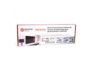Ultralink HD Premium Kit ULHDKIT2