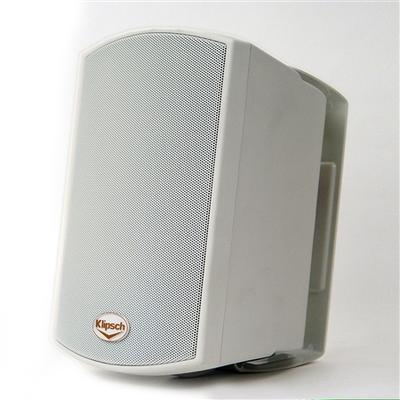 Klipsch Outdoor Speaker AW400W