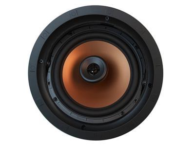 Klipsch In-Ceiling Speaker CDT5800CII