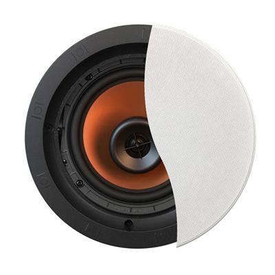 Klipsch In-Ceiling Speaker CDT5650CII
