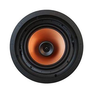 Klipsch In-Ceiling Speaker CDT3800CII