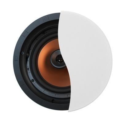 Klipsch In-Ceiling Speaker CDT3650CII