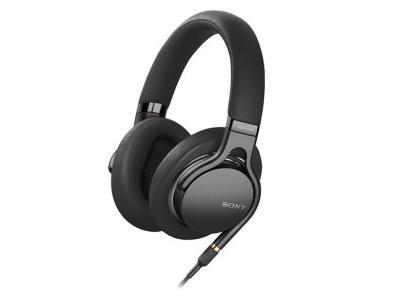 Sony 1AM2 Headphones - MDR1AM2/B