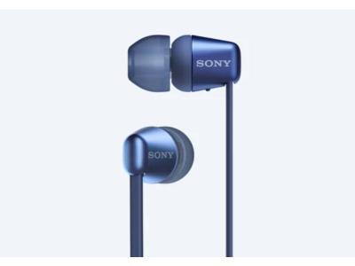 Sony  Wireless In-Ear Headphones - WIC310/L
