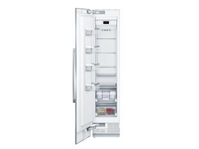 18'' Bosch 8.6 Cu. Ft. Benchmark Series Built-in Freezer - B18IF905SP