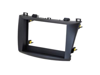 Alpine Restyle Dash and Wiring Kit -  KTX-M38
